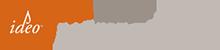 Ideo Music Logo